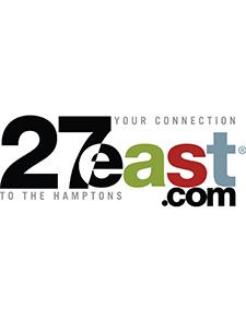 27east logo