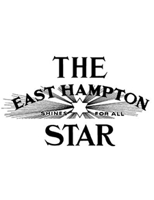The East Hampton Start